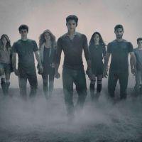 """7 motivos para que a 4ª temporada de """"Teen Wolf"""" seja a melhor"""