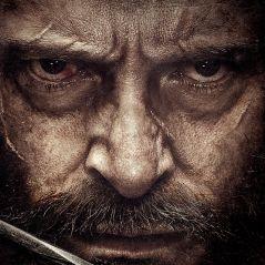 """Filme """"Logan"""": Hugh Jackman revela que vem ao Brasil para a pré-estreia do novo longa!"""