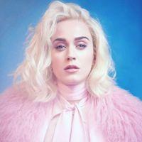 "Katy Perry com música nova: Billboard anuncia single ""Chained To The Rhythm"" e show no Grammy 2017"
