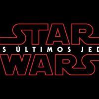 """Filme """"Os Últimos Jedi"""", de """"Star Wars"""", ganha título em português e vira Trending Topic no Twitter!"""