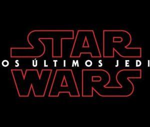 """Novo filme de """"Star Wars"""" já tem título definido em português!"""