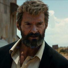"""Hugh Jackman, de """"Logan"""", divulga último filme da franquia no Brasil e emociona fãs!"""