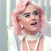 """Katy Perry lança clipe de """"Chained To The Rhythm"""" cheio de mensagens políticas e para internet!"""