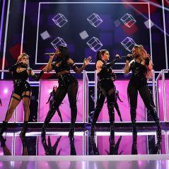Fifth Harmony comenta sobre o novo CD e afirma que personalidade do grupo aparecerá mais