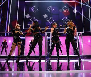 Fifth Harmony conta sobre o novo CD