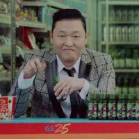"""Psy lança clipe de """"Hangover"""" em parceria com Snoop Dogg"""