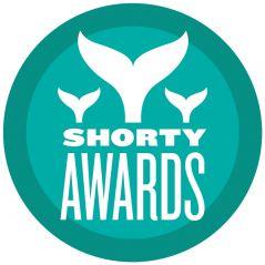 """Do 2017 Shorty Awards: """"Teen Wolf"""", """"Stranger Things"""" e mais concorrem a prêmio de melhor seriado!"""