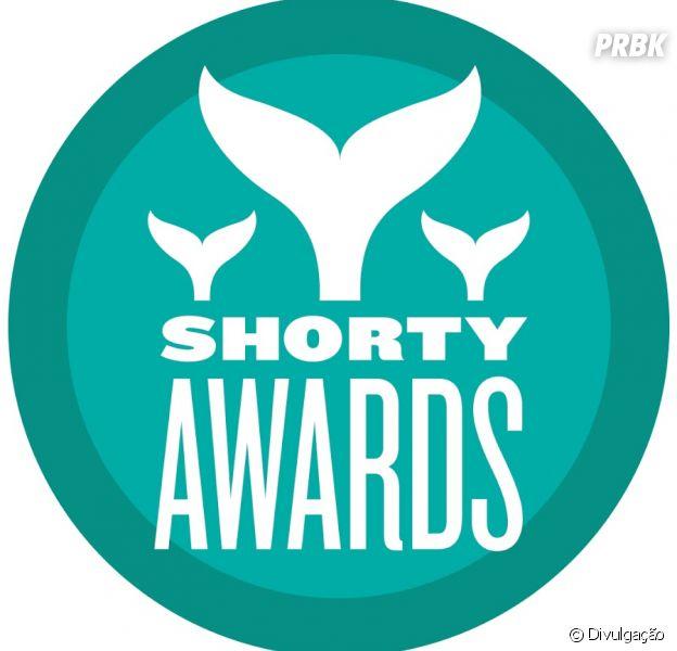 """Do 2017 Shorty Awards: """"Teen Wolf"""", """"Stranger Things"""" e mais concorrem a prêmio de melhor seriado de TV!"""