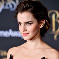 """Emma Watson, de """"A Bela e a Fera"""": 8 motivos para amarmos nossa eterna Hermione!"""