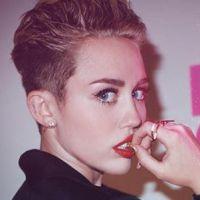 """Miley Cyrus no Brasil! Veja datas da """"Bangerz Tour"""" confirmadas no país"""