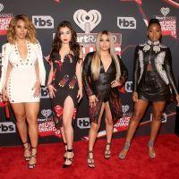 Fifth Harmony e Skrillex juntos? Vídeos em estúdio levantam suspeitas dos fãs!
