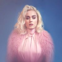 "Katy Perry solta trecho da música ""Goddess"" na internet e deixa os fãs mega curiosos!"