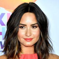Demi Lovato e as 5 músicas que não dá para acreditar que não viraram hit!