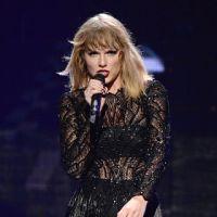 Taylor Swift está prestes a lançar serviço de streaming próprio, segundo site