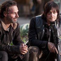 """Série """"The Walking Dead"""" está garantida até a 12ª temporada?!"""