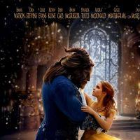 """De """"A Bela e a Fera"""": filme é sucesso de bilheteria, arrecadando 170 milhões de dólares na estreia!"""
