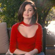 Selena Gomez em nova turnê mundial? Cantora levanta suspeitas em entrevista à Vogue!