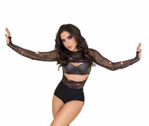 Veja Anitta e mais famosos do signo de Áries!