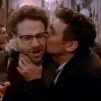 Em nova comédia: James Franco e Seth Rogen contra presidente da Coreia do Norte