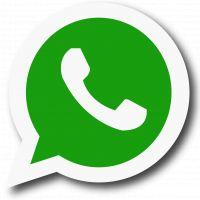 WhatsApp permite que usuário apague mensagem após envio!