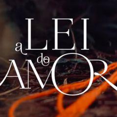 """Final """"A Lei do Amor"""": Letícia (Isabella Santoni) curada, Tiago e Marina juntos e tudo que se sabe!"""