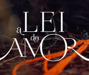"""Em """"A Lei do Amor"""": confira tudo que pode rolar na reta final da novela!"""