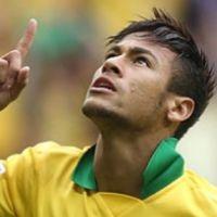 Seleção Brasileira na Copa do Brasil: Confira os cortes de cabelo dos jogadores