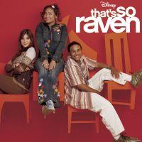 """De """"As Visões de Raven"""": spin-off com Raven-Symoné e Anneliese van der Pol deve estrear em 2017!"""