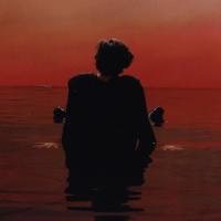 "Harry Styles, do One Direction, grava clipe de ""Sign of The Times"" e vira meme no Twitter!"