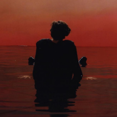 "Harry Styles, do One Direction, grava clipe de ""Sign of The Times"" e vira meme no Twitter!"