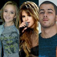 """8 barracos entre famosos que poderiam entrar no """"Casos de Família""""!"""