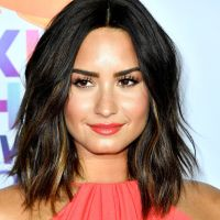 Demi Lovato com álbum novo? Lançamento deve ocorrer até o fim de 2017! OMG!