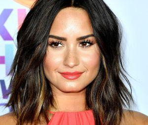 Demi Lovato deve lançar álbum novo até o fim do ano!