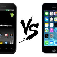 "Guerra de patentes: Apple vai poder usar marca ""iPhone"" no Brasil"
