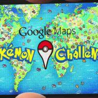 Google reconhece oficialmente pessoas como mestres Pokémon! Entenda