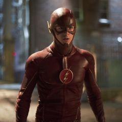 """Em """"The Flash"""": episódios finais da 3ª temporada prometem ter grandes emoções!"""