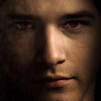 """Na 4ª temporada de """"Teen Wolf"""": Abertura dá destaque para novas personagens!"""