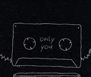 "Selena Gomez - ""Only You"""