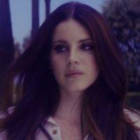 "Lana Del Rey lança clipe para o single ""Shades of Cool"""
