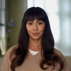 """Em """"Orange is the New Black"""": na 5ª temporada, morte de personagem será vingada, segundo atriz!"""