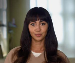 """Em """"Orange is the New Black"""", atriz fala sobre morte de personagem importante e vingança"""