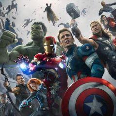 """Marvel pode abandonar esquema de divisão de filmes em fases após """"Vingadores 4""""!"""
