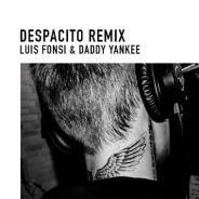 """Justin Bieber quebra mais um recorde no Spotify com remix """"Despacito""""!"""