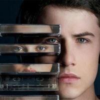 """De """"13 Reasons Why"""", 2ª temporada pode ser anunciada oficialmente em breve, segundo site"""