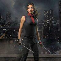 """Da Netflix: série """"Os Defensores"""" ganha novo teaser e revela possível retorno de Elektra!"""