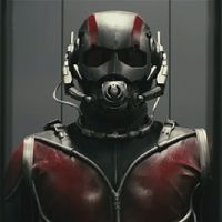 """Em """"Homem-Formiga"""": descubra os possíveis vilões do novo filme da Marvel"""