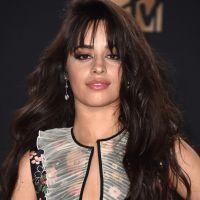 Camila Cabello, ex-Fifth Harmony, anuncia data do primeiro single solo!