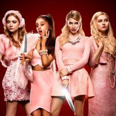"""Série """"Scream Queen"""" é cancelada após 2ª temporada e fãs reagem no Twitter"""