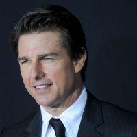 """Em """"Star Wars VII"""": Tom Cruise pode fazer participação especial"""