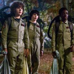 """Em """"Stranger Things"""": filmagens da 2ª temporada já foram encerradas!"""